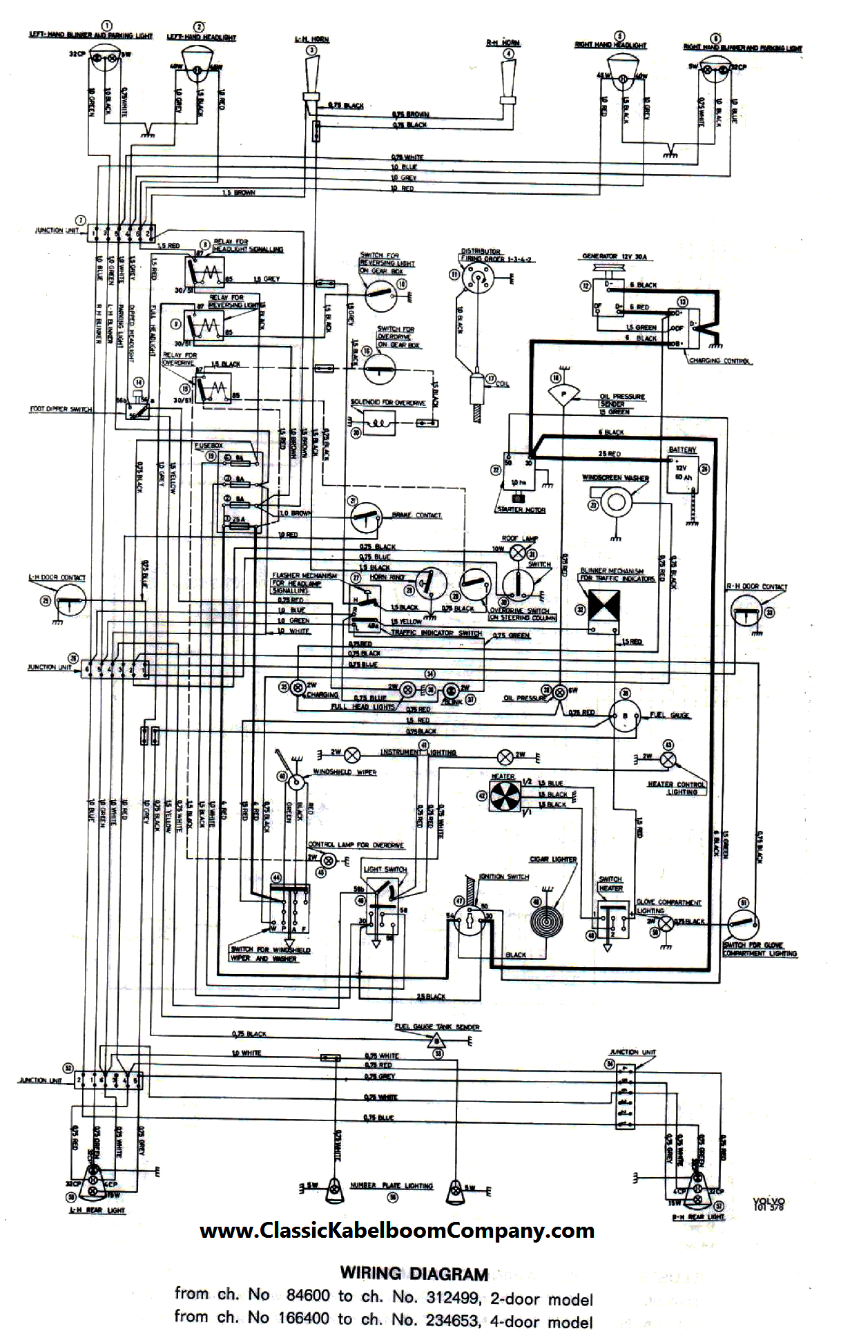 John Deere X320 Wiring Diagram on john deere electrical diagrams