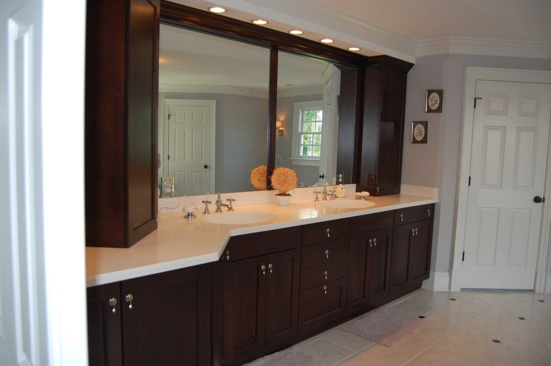 Bathroom Remodel – Richmond, VA