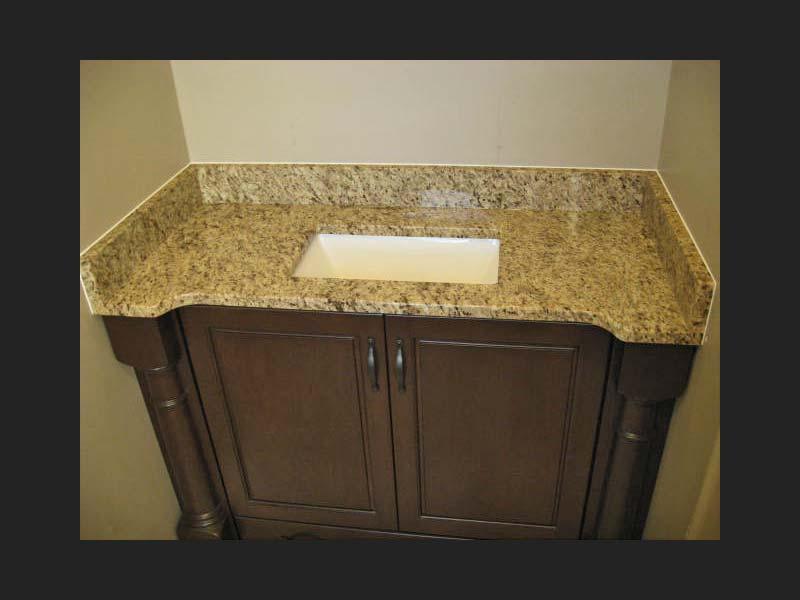 Color Trends In Granite Quartz Marble Amp Soapstone Cream