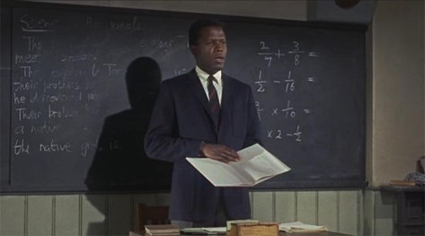https://i1.wp.com/www.classicmoviehub.com/blog/wp-content/uploads/2014/07/Sidney_Poitier_to_sir_with_love_600.jpg?w=474
