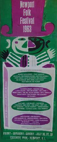 bob_dylan_1963_newport_folk_festival