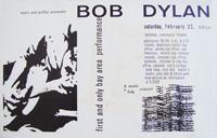 bob_dylan_berkeley_community_theater