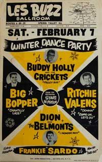 buddy_holly_les_buzz_ballroom