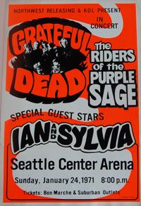 grateful_dead_seattle_center_arena
