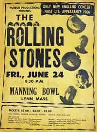 rolling_stones_manning_bowl