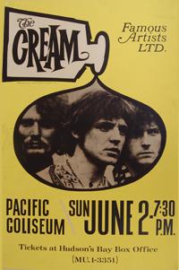 the_cream_pacific_coliseum