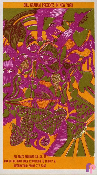 MSO-FME.1968.03.29