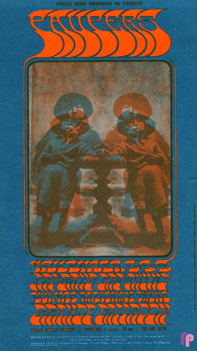 DET-GBR.1967.11.03