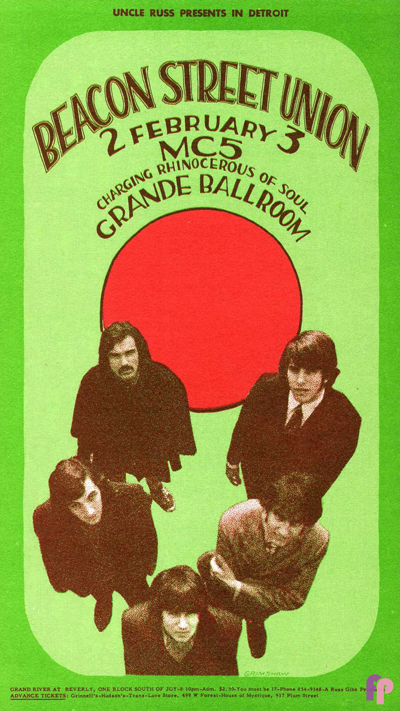 DET-GBR.1968.02.02