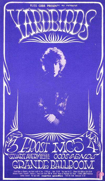 DET-GBR.1968.05.03