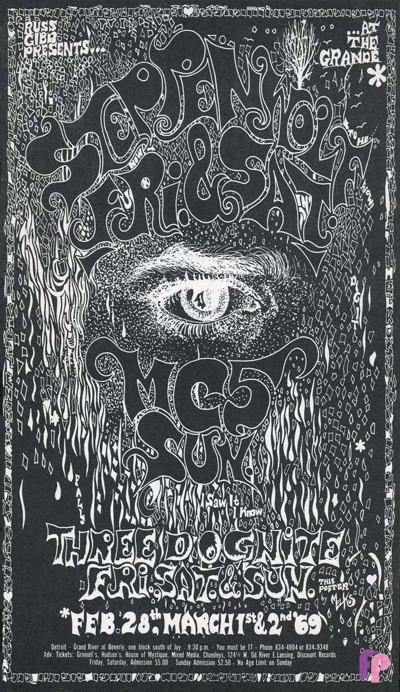 DET-GBR.1969.02.28