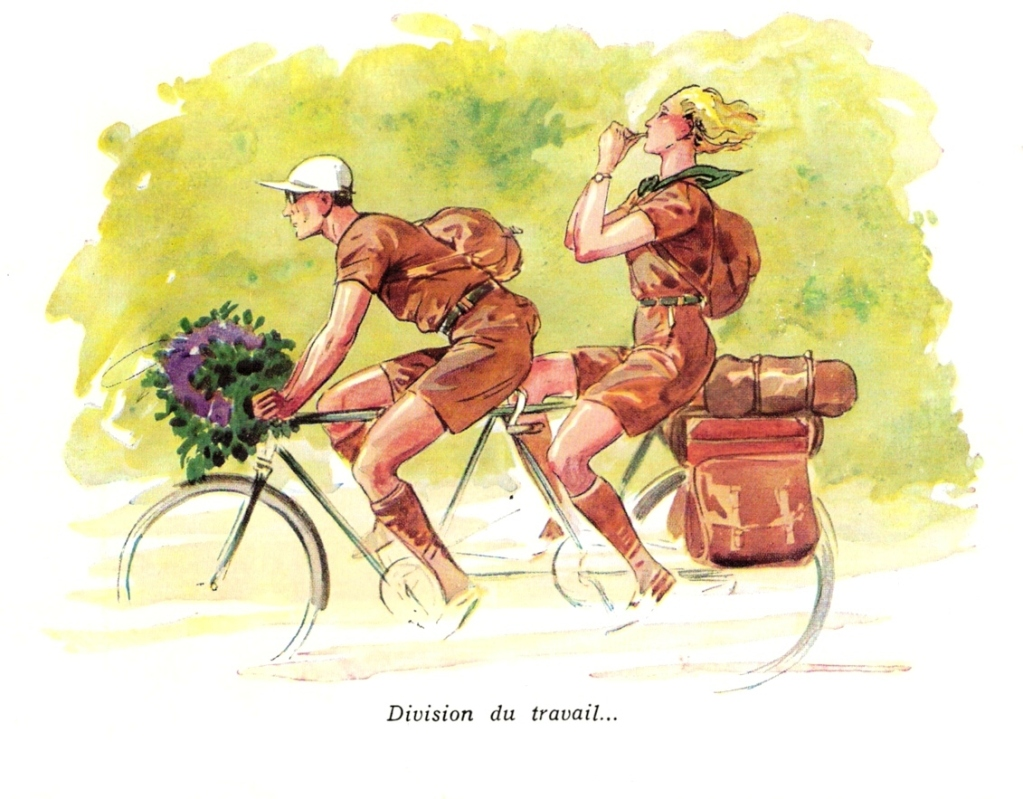 https://i1.wp.com/www.classicrendezvous.com/images/French/art/tandem_couple2.jpg