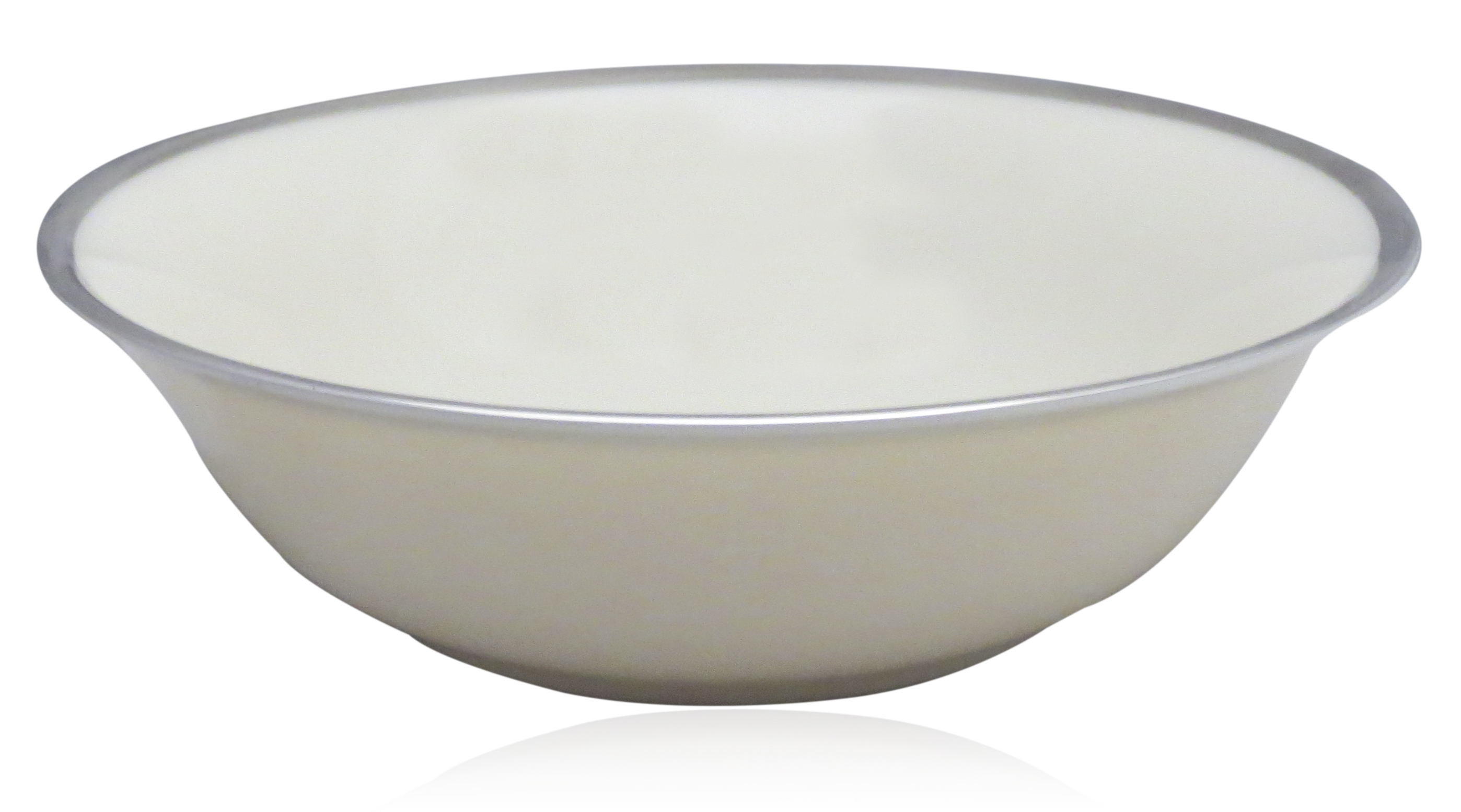 Lenox Montclair Individual SaladDessertFruit Bowl EBay