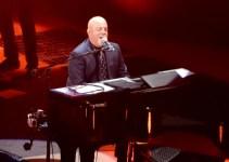 Billy Joel Albums