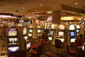 John Fogerty Las Vegas
