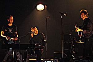 Coldplay Songs