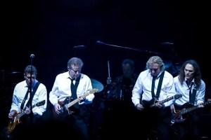 Eagles Songs