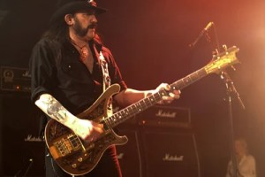 Motorhead Album Ace Of Spades