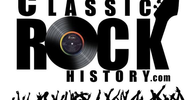 Classic Rock History