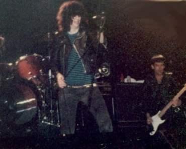 Ramones Songs