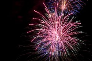 July 4th Concerts
