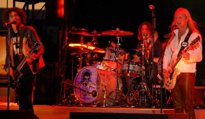 top 10 alice in chains songs. Black Bedroom Furniture Sets. Home Design Ideas