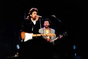 George Harrison Songs