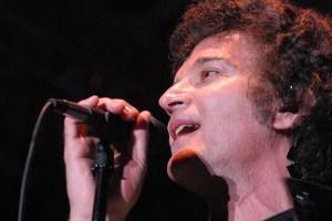 Gino Vanelli Songs