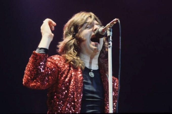 Top 10 Foghat Songs - ClassicRockHistory com