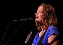 Joan Osborne Songs