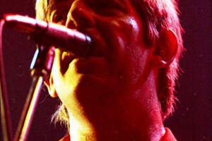 Nick Lowe Songs