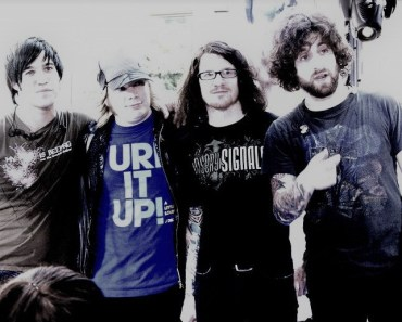 Fall Out Boy Songs
