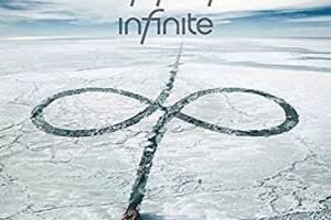 Deep Purple Infinite Album