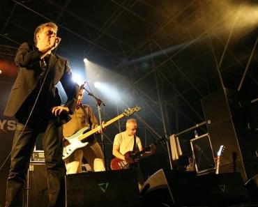 The Undertones Songs
