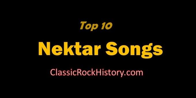 top 10 nektar songs classicrockhistory com