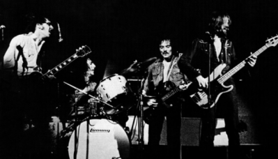 10 Best Songs Of The Hollies - ClassicRockHistory com
