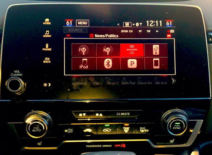 Car Companies Are Helping to kill the CD Format