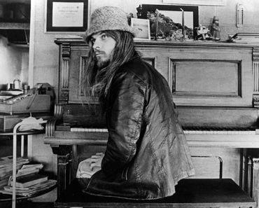 Leon Russell Songs