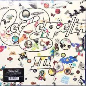 Complete Led Zeppelin Discography, CDs, Vinyl, Compilations