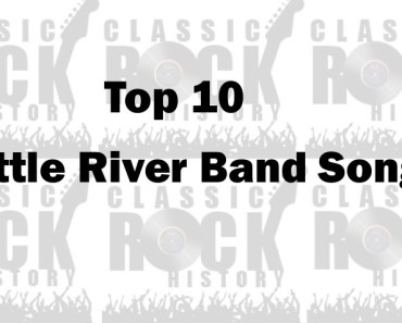 Little River Band Songs