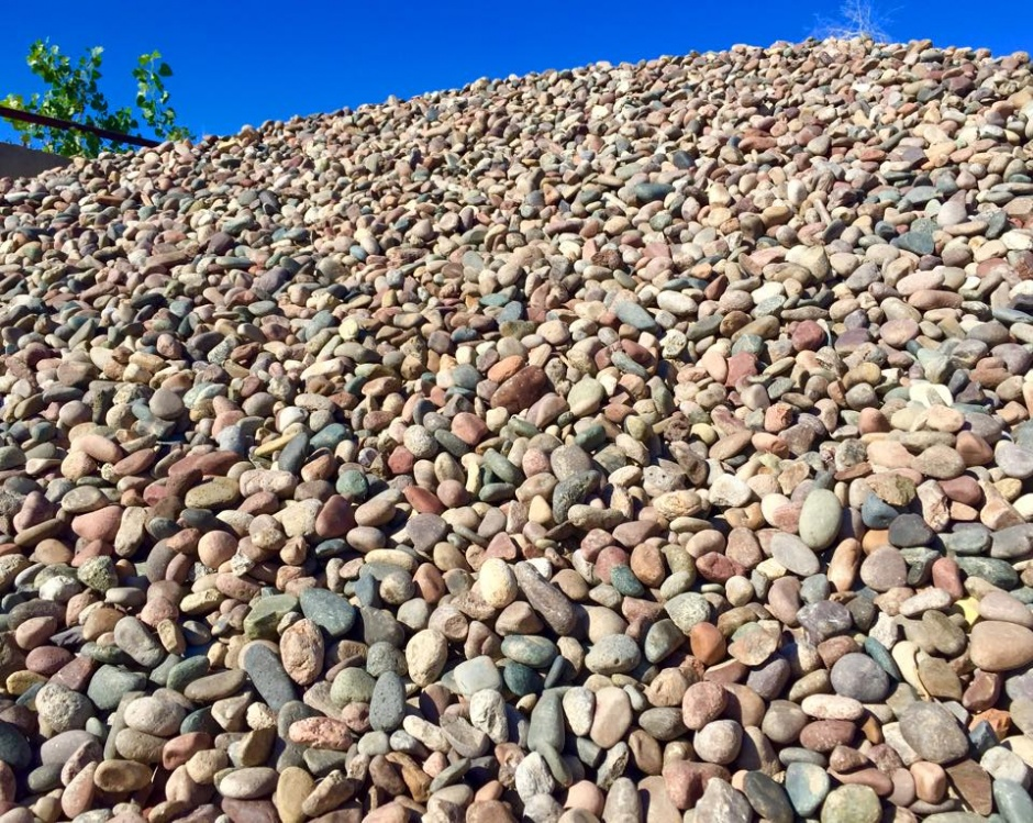 Large Boulders Sale Near Me