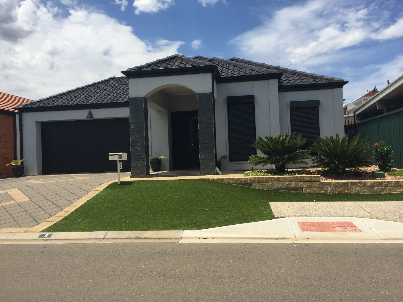 What Is The Cost Of Roller Shutters Roller Shutters Adelaide