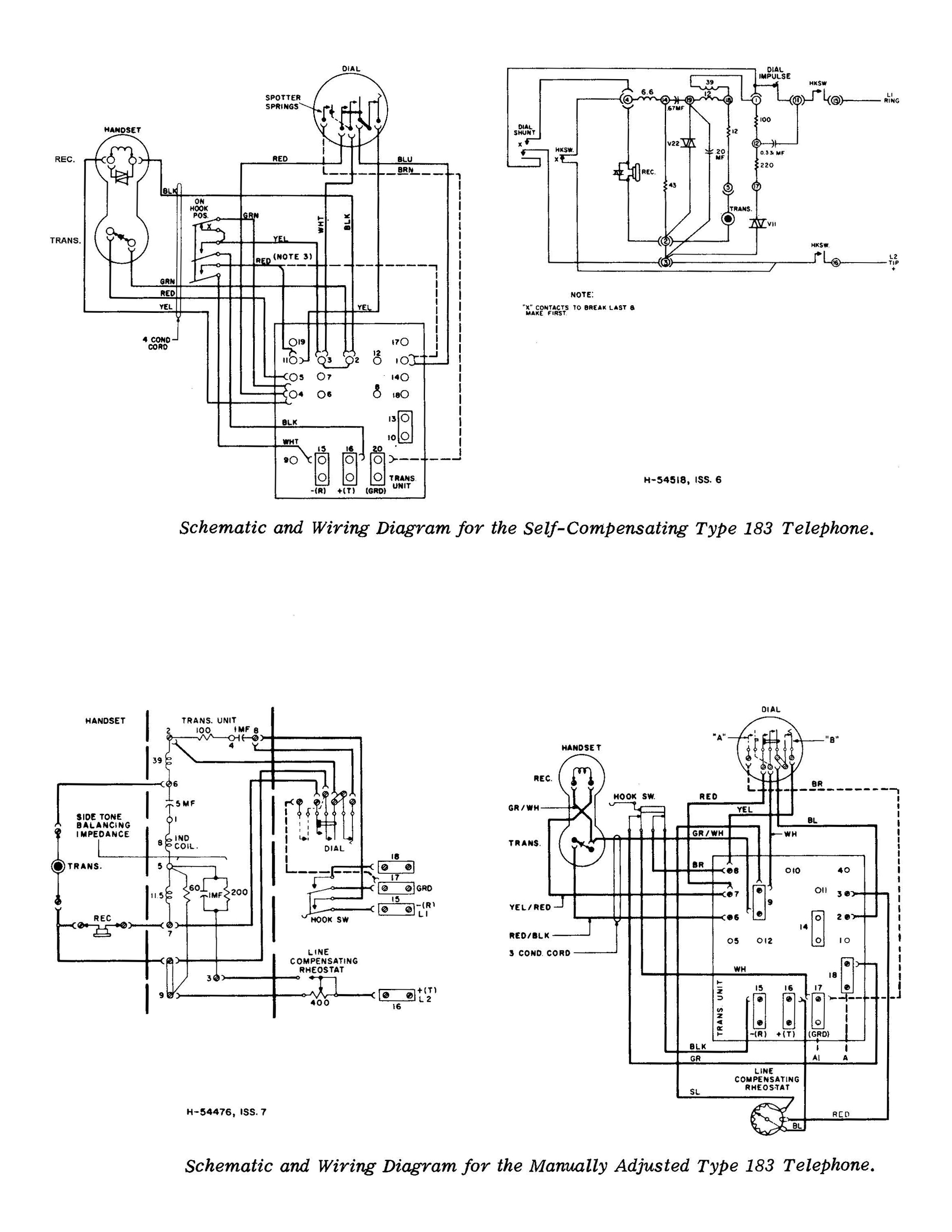 tiffin motorhome wiring diagram   31 wiring diagram images