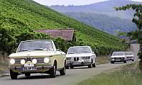 BMW Pforzheim Classic