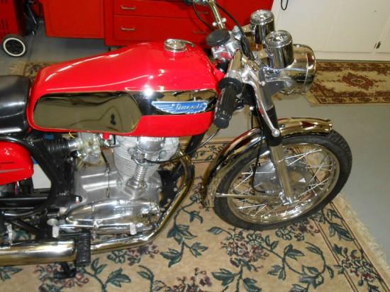 Craigslist Sale Harley Sprint