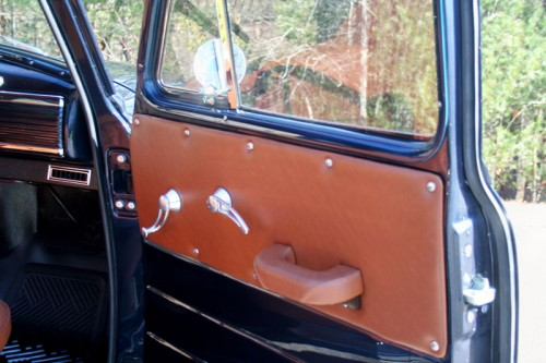 1954 5 Window 3100 Chevy Chevrolet Chevy Trucks For