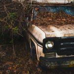 Classic Trucks 4 Sale Specializing In Classic Trucks