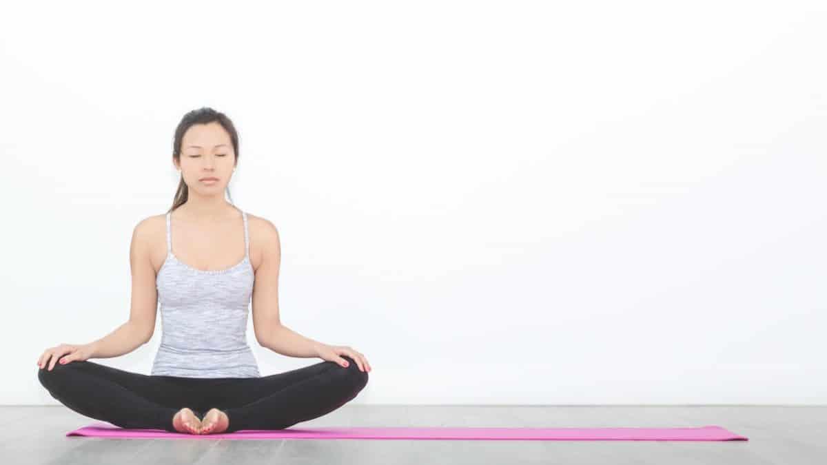 Baddha Konasana: Steps and Benefits