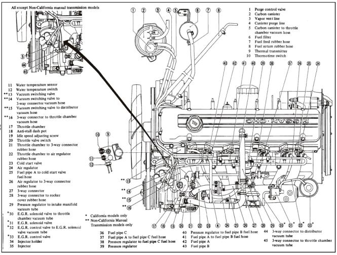 honda mr50 wiring diagram html