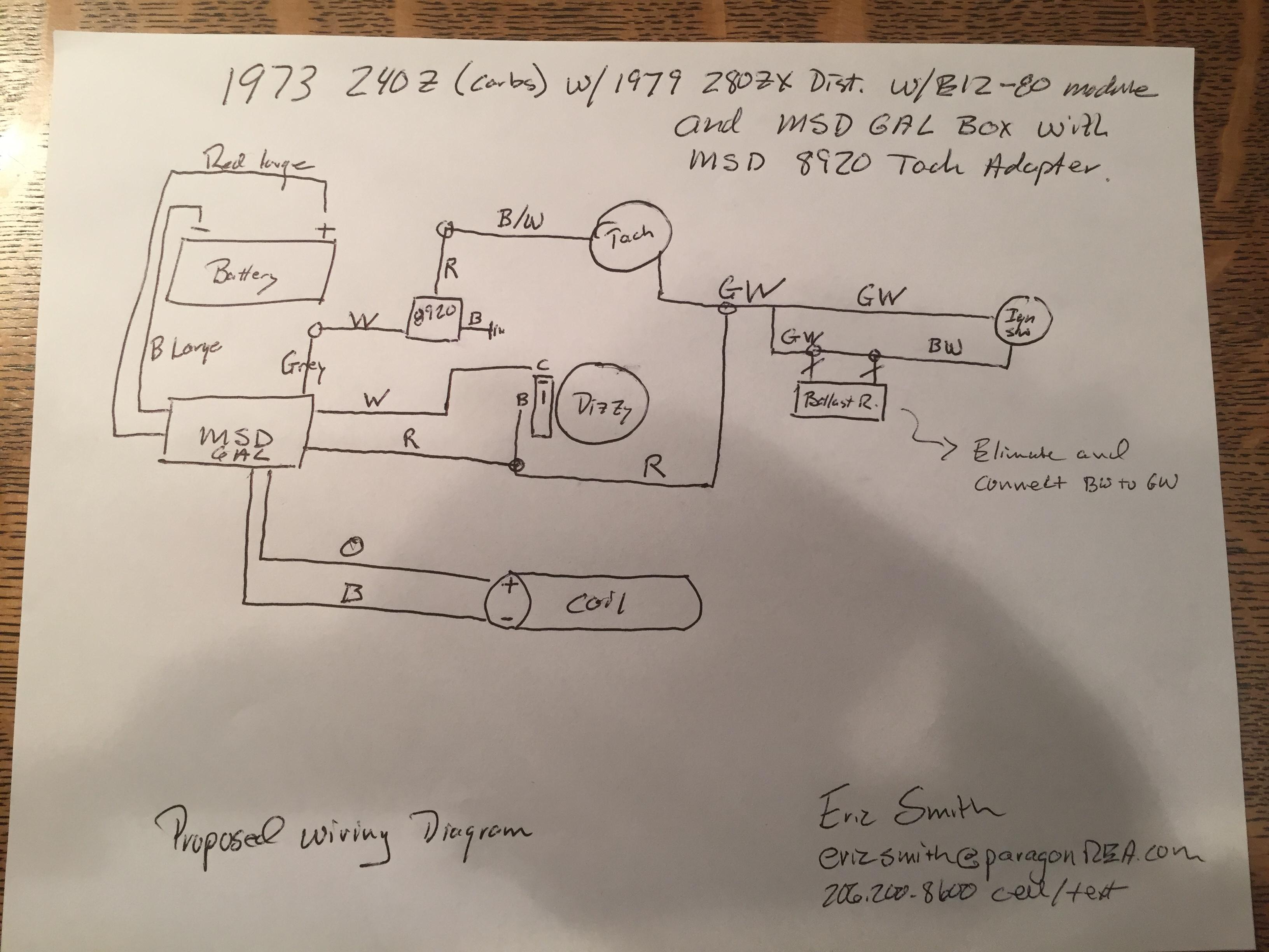 msd tach adapter wiring diagram mopar msd 8920 tach adapter wiring diagram wiring diagram  msd 8920 tach adapter wiring diagram